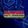 game Transformers: Battlegrounds