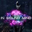 game In Sound Mind