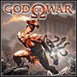 game God of War (2005)