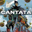 game Cantata