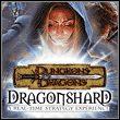 game Dragonshard