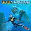 game Subnautica