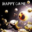 game Happy Game