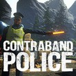 game Contraband Police