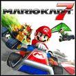 game Mario Kart 7