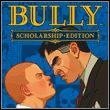 game Bully: Scholarship Edition