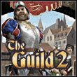 game The Guild 2