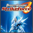 game Dynasty Warriors: Strikeforce