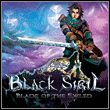 game Black Sigil: Blade of the Exiled