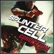 game Tom Clancy's Splinter Cell: Conviction