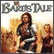 game The Bard's Tale: Opowieści Barda