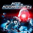 game Act of Aggression
