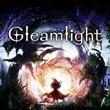 game Gleamlight