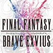 game Final Fantasy: Brave Exvius
