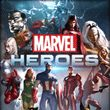 game Marvel Heroes Omega