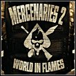 game Mercenaries 2: World in Flames