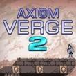 game Axiom Verge 2