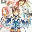 game Tales of Zestiria