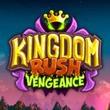 game Kingdom Rush Vengeance