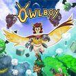 game Owlboy