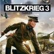 game Blitzkrieg 3