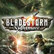 game Bladestorm: Nightmare