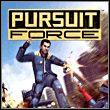 game Pursuit Force