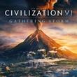 game Sid Meier's Civilization VI: Gathering Storm