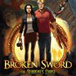 game Broken Sword 5: Klątwa Węża