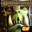 game Warhammer Quest