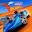 game Forza Horizon 3: Hot Wheels