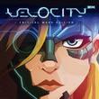 game Velocity 2X