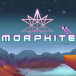 game Morphite