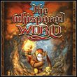 game The Whispered World
