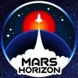 game Mars Horizon