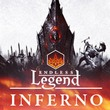 game Endless Legend: Inferno