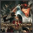 game Dragon's Dogma