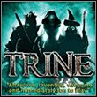 game Trine: Enchanted Edition