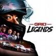 game GRID: Legends