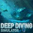 game Deep Diving Simulator