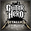 game Guitar Hero: Metallica