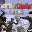 game Achtung! Cthulhu Tactics