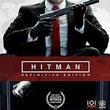 game Hitman: Definitive Edition