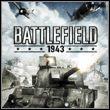 game Battlefield 1943