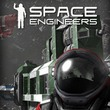 game Space Engineers