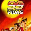 game 99Vidas