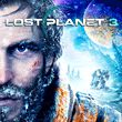game Lost Planet 3