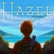game Hazel Sky