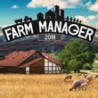 game Farm Manager 2018