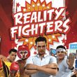 game Reality Fighters
